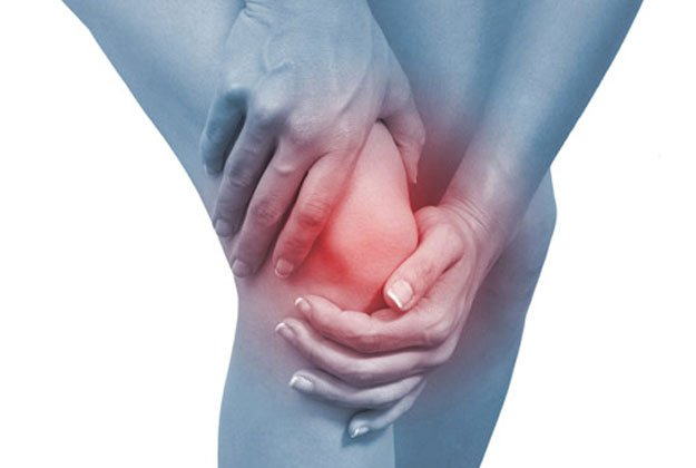 Травма связочного аппарата плечевого сустава лит обзор мазь для лечения связок коленного сустава